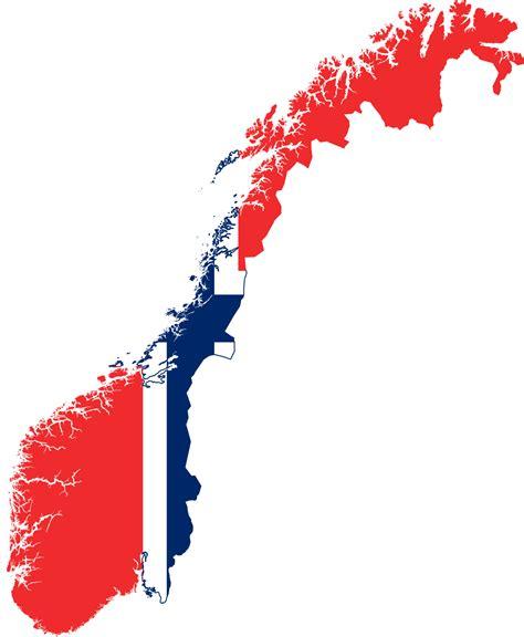filenorway flagmapsvg wikimedia commons
