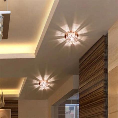 home depot chandeliers light fixtures best hallway light fixtures detail