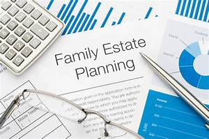 rbc wealthvoice the million dollar guide to estate planning With cost for estate planning documents