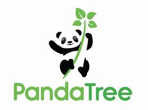 PandaTree Transforms Foreign Language Learning with Launch ...