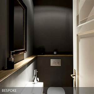 Wasserfeste Tapete Dusche : 1000 ideen zu dunkle badezimmer auf pinterest badezimmer einrichtung moderne badezimmer und ~ Sanjose-hotels-ca.com Haus und Dekorationen