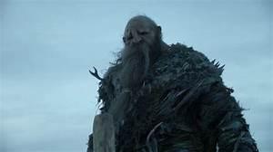 Jaqen H'ghar, game of Thrones, wiki