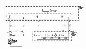 Gen 5 Wiring Schematics  U0026 Cluster Pinouts