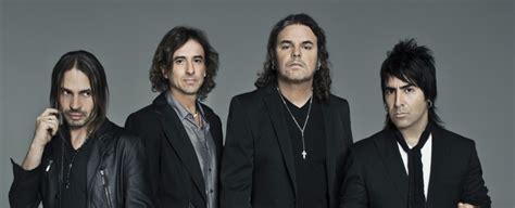 Mana Expert (all Instruments) Rock Band 3