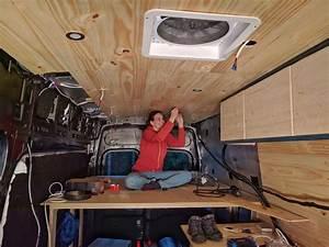 Led Ceiling Lights For Van Conversion  Acegoo 12v  3 Watts