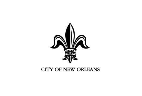New Orleans Smoking Ban Begins Tomorrow Halfwheel