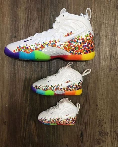 17 best images about nike on jordans pebbles 419 | 5862266cdaace539777afa177df329a4