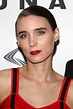 "Rooney Mara on Red Carpet - ""Una"" Screening in NYC 10/04/2017"