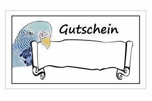 Shopping Gutschein Selber Machen : diy muttertag bastelidee gutscheinbuch basteln mit dem bastelmagazin alles rund ums basteln ~ Eleganceandgraceweddings.com Haus und Dekorationen