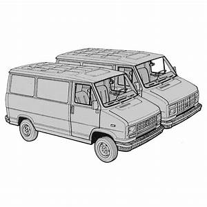 Peugeot J5  Citro U00ebn C25   Repair Manual