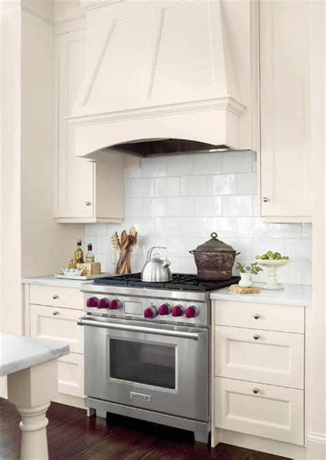 elegant backsplash traditional kitchen atlanta