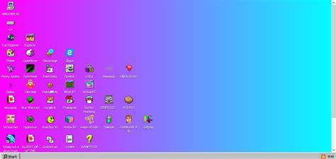 windows davoud teimouri virtualization  data center