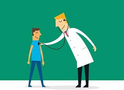 Doctor Patient Relationship Patients Strengthen Sedera Health
