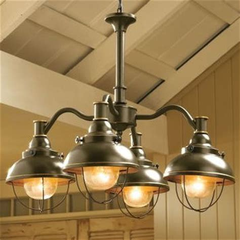 shop rustic light fixtures on wanelo