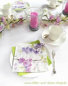 Tischdeko Shop De : tischdeko fr hling zum bestellen ~ Watch28wear.com Haus und Dekorationen