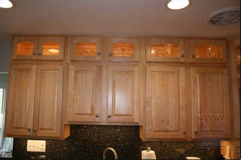 kitchen renovation mitre contracting