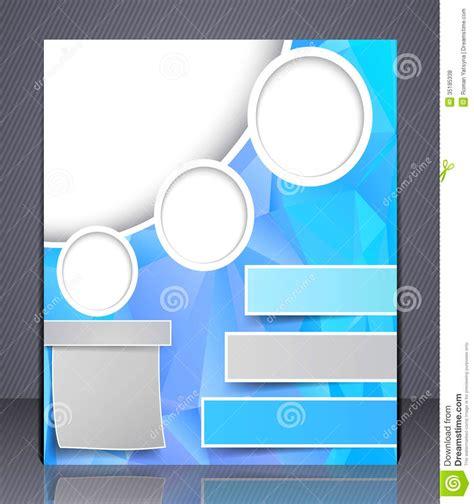Brochure Templates Free Brochure Template Flyer Brochure Templates Word Exle Mughals