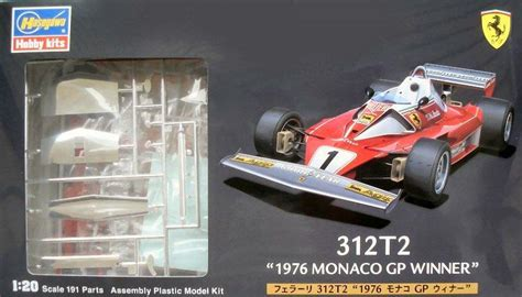review ferrari   monaco gp winner ipmsusa