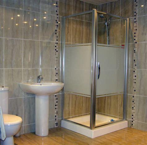 Badezimmer Fliesen Duschbereich by 50 Wundersch 246 Ne Bad Fliesen Ideen Archzine Net