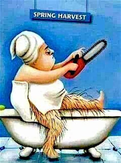 Meme Hair Removal - never want to feel this again come and visit me and start you ipl hair removal call me today