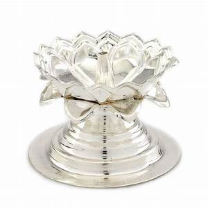 10+ Pure Silver Gift Items For Marriage Below 1000