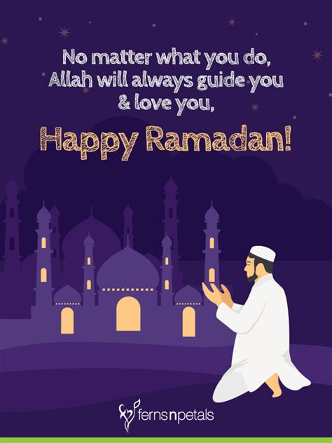 ramadan kareem wishes ramadan quotes