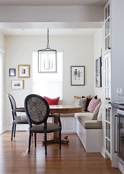 pictures  dining room interior design  hgtv pure