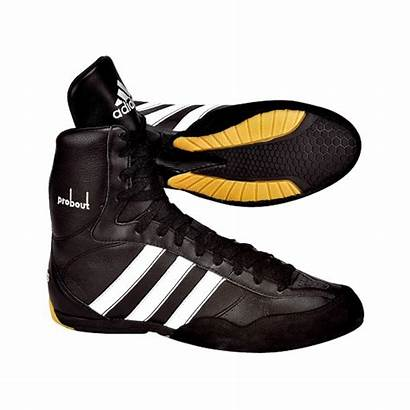 Boxing Adidas Bout Adipower Maeqd Footwear Boundboxing