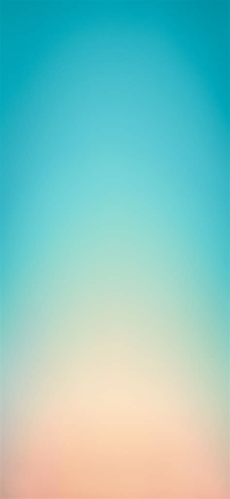 Iphone X Original Wallpaper by Original Apple Wallpapers Optimized For Iphone X