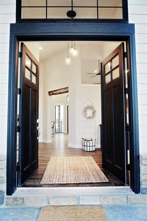 sherwin williams door paint category beautiful homes of instagram home bunch