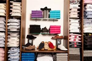 Sous Vetement Homme Luxe : donald magasin de pr t a porter de luxe pour hommes ~ Nature-et-papiers.com Idées de Décoration