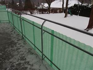 Wellplatten Verlegen Video : wellplatten pvc simple wellblech kunststoff ca m lg ~ Articles-book.com Haus und Dekorationen