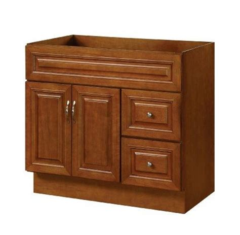 bathroom vanity cabinets with tops bathroom vanities without tops see le bathroom