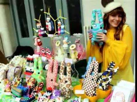 diy crafts  sell youtube