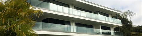 Sicherheitsglas Im Eigenheim by Br 252 Stungen Und Gel 228 Nder Aus Sicherheitsglas