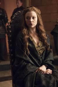 Margaery Tyrell - Natalie Dormer in Game of Thrones Season ...