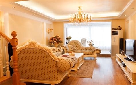 home interior design photos hd interior design hd wallpapers