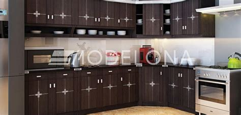 Jasa Kitchen Set Kediri  Modelona Kitchen Set Murah Terbaik