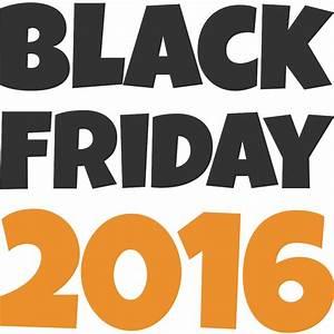 Black Friday Deals Deutschland : black die besten deals des jahres black ~ A.2002-acura-tl-radio.info Haus und Dekorationen