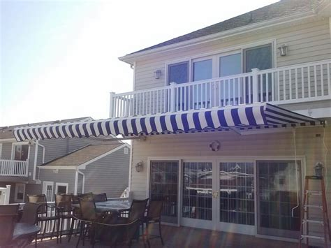 clifton  jersey retractable awnings  awning warehouse ny awnings nj awnings