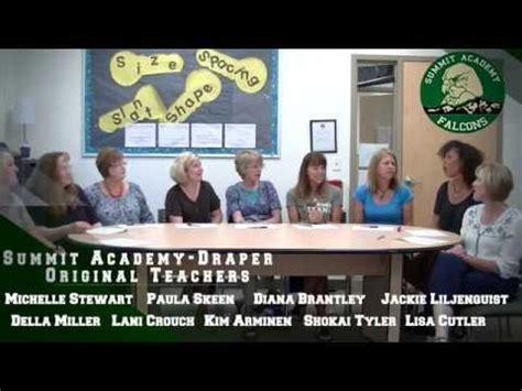 summit academy charter school profile brooklyn  york