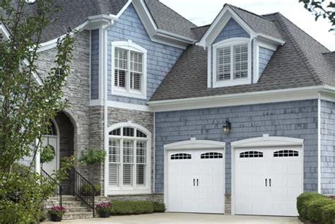 sears garage doors houston sears doors