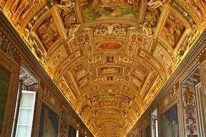 Notte ai musei Vaticani! bluechipeventi