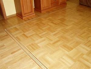 expert sanding feed 2 read it at rss2com With parquet block size