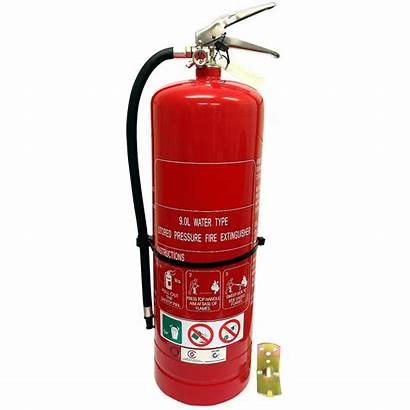 Fire Extinguisher Water Extinguishers Equipment Litre Listings