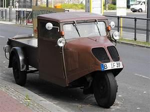 Auto Kaufen De : dreirad in berlin foto bild autos zweir der oldtimer youngtimer verkehr fahrzeuge ~ Eleganceandgraceweddings.com Haus und Dekorationen