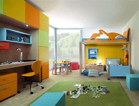 Kinderzimmer Komplett Hochbett Andorwpcom
