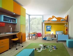 Kinderzimmer Komplett : kinderzimmer komplett so richten sie ein jugendzimmer ein ~ Pilothousefishingboats.com Haus und Dekorationen