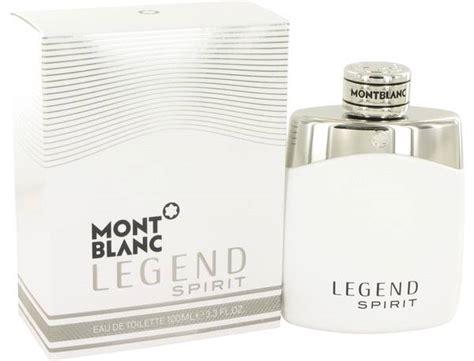 montblanc legend spirit cologne by mont blanc buy perfume