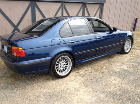 purchase   bmw   sport  speed sedan